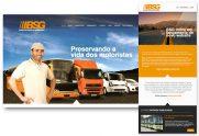 case-bsg-02